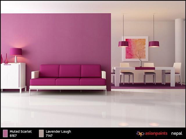 Red-Violet-Image