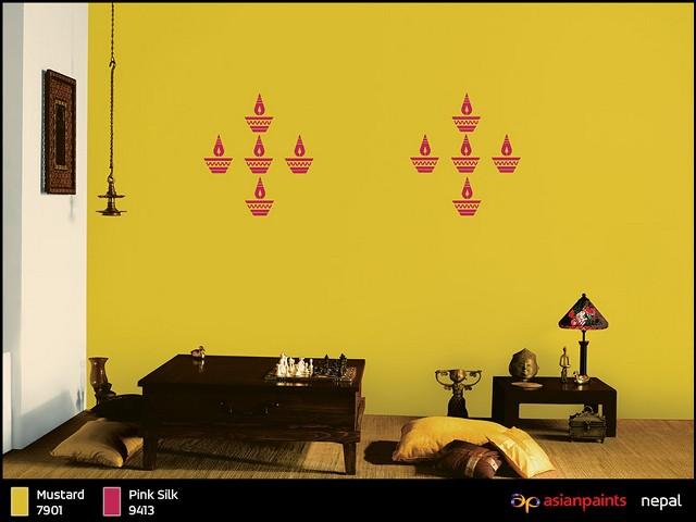 Livingroom-Image