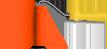 Orange-Rolller