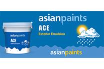 Asianpaints Color Nepal
