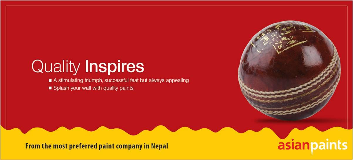 Asian Paints Nepal Walls Nepal Wall Paints Nepal Wall