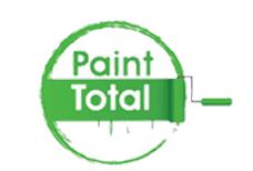 Asianpaints Nepal Paint Total Service