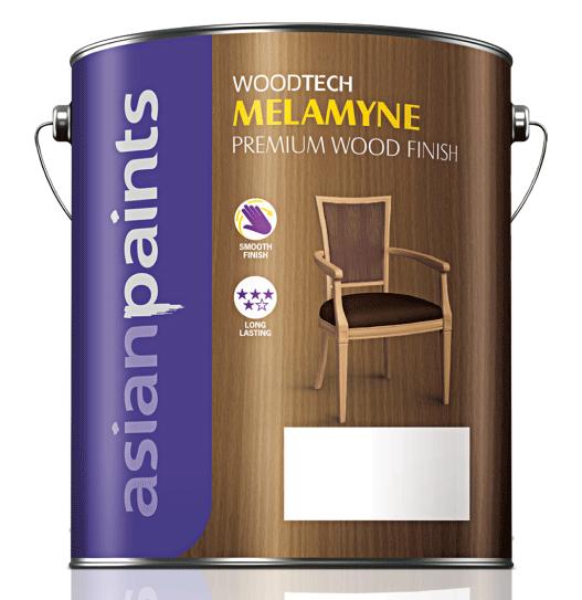 Asianpaints Melamyne
