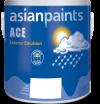 Asianpaints Exterior Emulsion