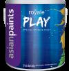 Asian Paints Royale-Special Effects Paints