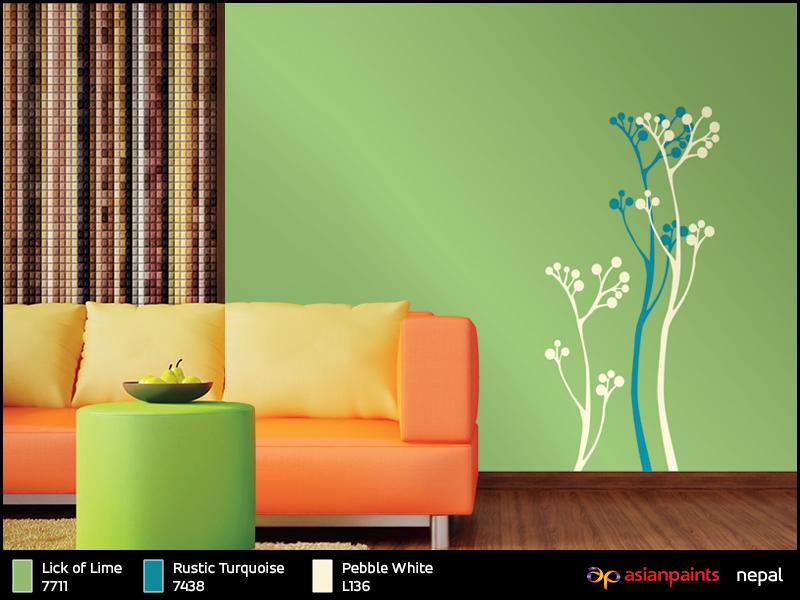 Design exterior paint combinations joy studio design - Asian paints exterior visualizer ...
