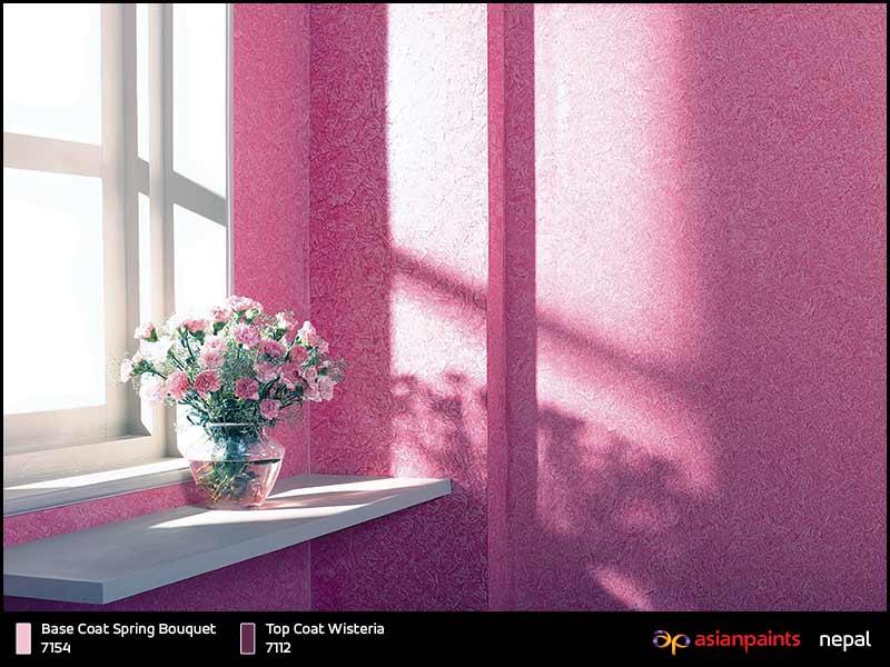 beautiful paints asian paints specials trendy interior ideas Nerolac Paints Colour Shades ICI Paints Color Sheet