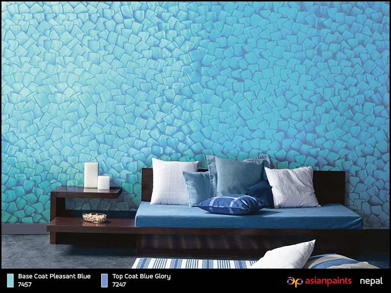 beautiful paints asian paints specials trendy interior ideas. Black Bedroom Furniture Sets. Home Design Ideas